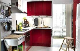 interior decorating ideas kitchen interior design in small kitchen home design