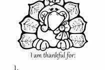 free thanksgiving printouts www kanjireactor