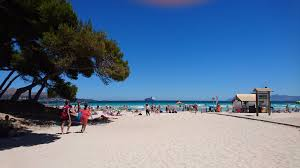 best beaches in spain travelers u0027 choice awards tripadvisor