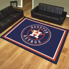 Modern Rugs Houston Nobby Modern Rugs Houston Smartness Cheap Area Rug Black