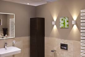 spots im badezimmer innenarchitektur tolles len spots badezimmer le badezimmer