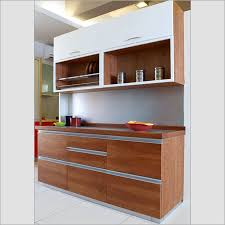 Manufacturers Of Kitchen Cabinets Modular Kitchen Cabinets Manufacturers