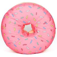 pouf chambre fille pouf chambre ado pouf donut pouf chambre ado fille secureisc com