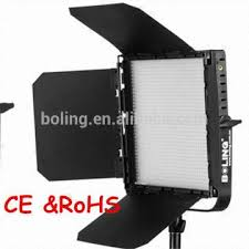 shooting led light 1 led studio lights 2 combinable 3