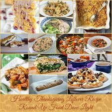 thanksgiving thanksgiving menuas thanksgiving004 meal healthy