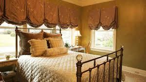 decorate your bedroom best home design ideas stylesyllabus us