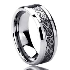 titanium celtic wedding bands cheap titanium celtic wedding ring find titanium celtic wedding