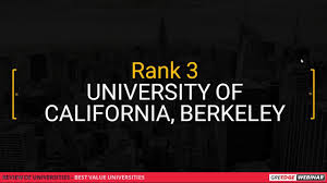 Sample Gre Score Report Greedge Seminar 10 Universities For Gre Score Of 310 320 Youtube
