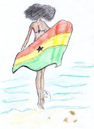happy 6th march 5 ways to celebrate ghana u0027s independence this