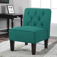 Turquoise Accent Chair Accent Chair Covers Latest Accent Chair Covers With Accent Chair