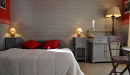 chambres d hotes somme chambres d hôtes et gîte en baie de somme