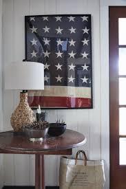 Art Home Best 25 Flag Art Ideas On Pinterest Pallet Flag American Flag