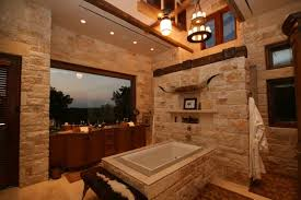 Asian Bathroom Ideas Bathroom Asian Bathroom Ideas Asian Rustic For Rustic Bathroom