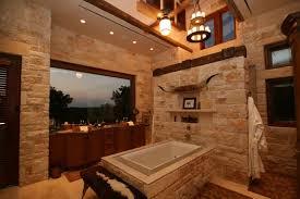 asian bathroom ideas bathroom asian bathroom ideas asian rustic for rustic bathroom
