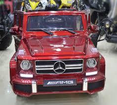 jeep pakistan smart car price in pakistan toyota iq model price in pakistan