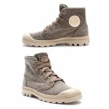 s palladium boots uk best 25 palladium shoes ideas on palladium boots