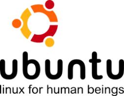 bureau distance ubuntu bureau à distance utiliser un serveur dédié avec ubuntu desktop