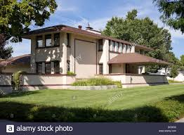 mccook nebraska us h p sutton house designed by architect frank