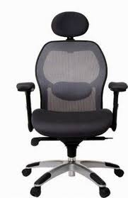 Big Chairs For Sale Office Chairs Cheap Richfielduniversity Us