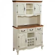 kitchen design lovely kitchen buffets with hutch featuring wooden