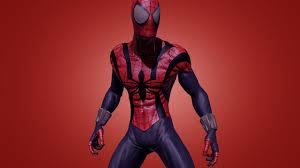 spiderman images wallpapers 75 wallpapers u2013 hd wallpapers