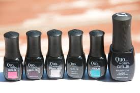 quo by orly smart gels led lamp preview