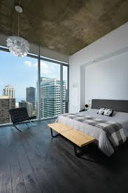 picture modern penthouse design modern penthouse design review