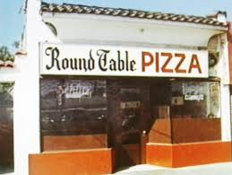Round Table Pizza Coupons Codes Round Table Pizza San Francisco Ca Fearsome On Ideas For Your