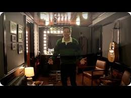 Dressing Room Pictures Late Night With Jimmy Fallon Interactive Backstage Tour Jimmy U0027s