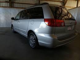 newport lexus yelp special vehicles for sale