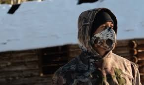 rz mask rz mask practical shtf gear the daily coin