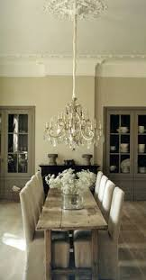 Chandeliers For Dining Rooms by House Of Turquoise Turquoise And Beige Interior Design