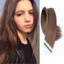 in hair extensions reviews best hair extensions reviews 26 inch fusion hair extensions