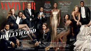 Vanity Fair Magazine Price Asian Americans Re Created Famous Vanity Fair Magazine Covers And