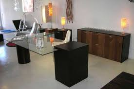 cool office furniture ideas homey ideas home small office design