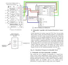 room thermostat wiring diagrams for hvac systems beauteous
