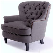 Comfortable Accent Chair Design Ideas Comfy Accent Chairs Creative Stylish Comfy