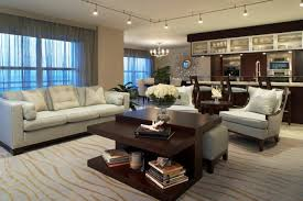 large living room coffee table coffee table centerpieces living room vintage living room furniture