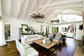 seaside home interiors seaside home decor island inspired interiors creating a tropical
