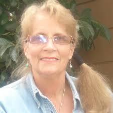 Oklahoma City Senior Dating  Meet Single Seniors in Oklahoma City