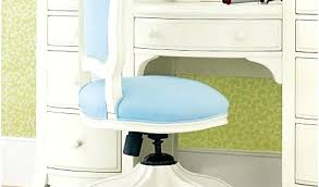 Girly Desk Chairs Download By Tablet Desktop Original Size Girly