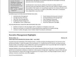 resume format for experienced administrative manager responsibilities administrative resume sles office administrator sle