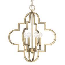 Gold Pendant Lighting Gold Pendant Lighting Bellacor