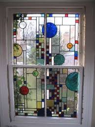 Lights For Windows Designs Stained Glass Makers Based In South West London We Design And