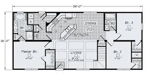 large open kitchen floor plans large open kitchen floor plans wood floors