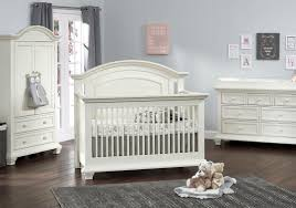 nursery furniture collection sets oxford baby u0026 kids