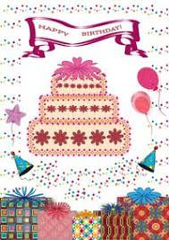 send birthday card how to send a birthday card in 24 hours ehow