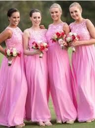 Light Pink Bridesmaid Dress Pink Bridesmaid Dresses Blush Pink Light Pink Pink Online