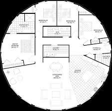 deltec 1 flr vista 2503 sq ft 2500 4 3 116 4 bedroom 3bath