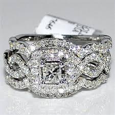 Art Deco Wedding Rings by Wedding Rings Art Deco Wedding Bands Edwardian Art Deco